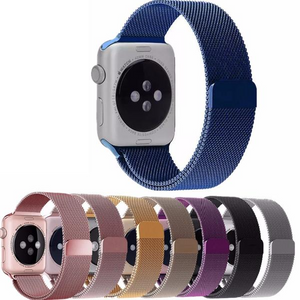 Apple_Watch_Milanese_Loop_Range_S4AEI5Z4P9TC.png