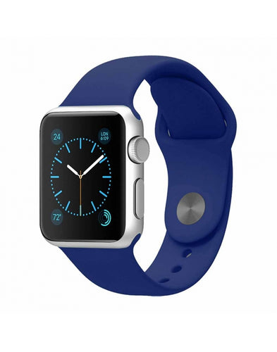 Apple_Watch_Navy_Blue_RSOR73CAEOIK.jpeg
