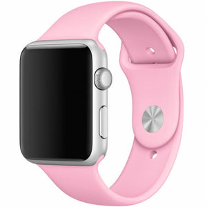 Apple_Watch_Pink_RSOR7NY6HBMB.jpg