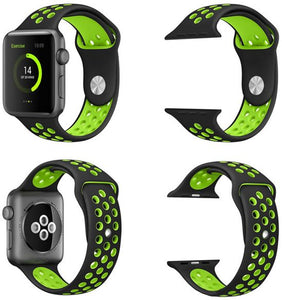 Apple_Watch_Sports_Black_and_Green_RSUU9WNRVPGI.jpg