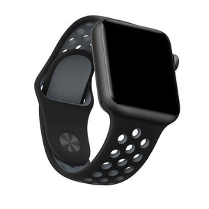 Apple_Watch_Sports_Black_and_Grey_RSUUB9W3ESNC.jpg