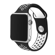 Apple_Watch_Sports_Black_and_White_RSUU8WYM4ODX.jpg