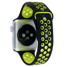 Apple_Watch_Sports_Black_and_Yellow_RSUUAPR90VHG.jpg