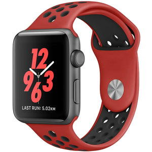 Apple_Watch_Sports_Red_and_Black_RSUUC86RSI92.jpg