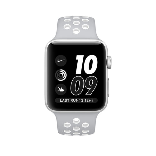Apple_Watch_Sports_Silver_and_White_RSUUDJD05B6L.jpg