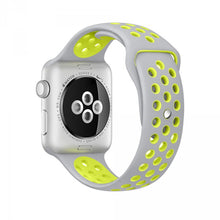 Apple_Watch_Sports_Silver_and_Yellow_RSUUEN9N3H7R.jpg