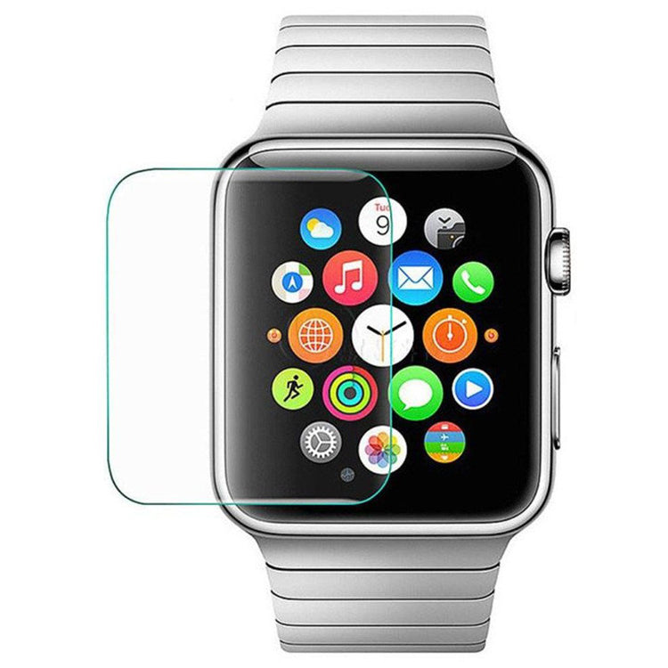 Apple_Watch_Tempered_Glass_Screen_Protector_SCWPM6YVVKG9.jpg