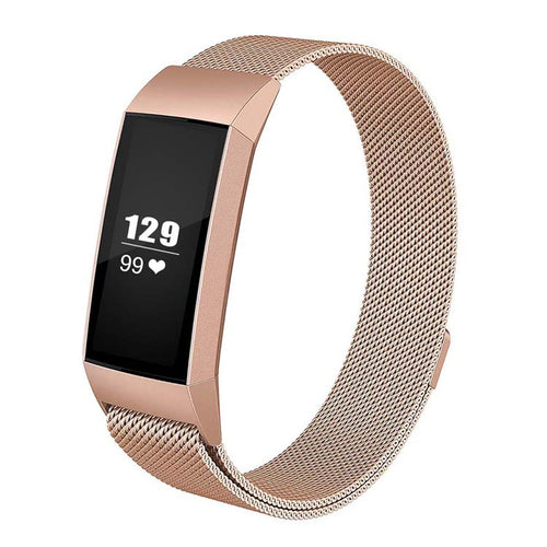 Charge_3_Milanese_Rose_Gold_RY56I59R40UB.jpg