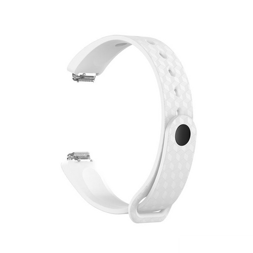 FItbit_Inspire_HR_Button_White_S7FKUM2L6V0S.png