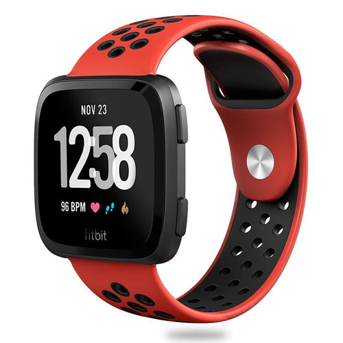 FItbit_Versa_Silicone_Sports_Straps_Red_and_Black_S6FRR1US59WN.jpg