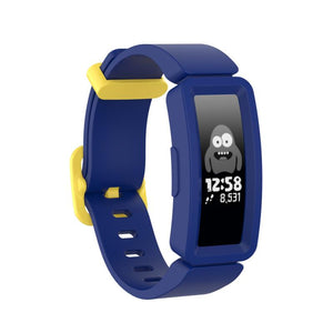 Fitbit-Ace-2-Navy_Blue_with_Yellow_SA3Q6IH2MNHB.jpg