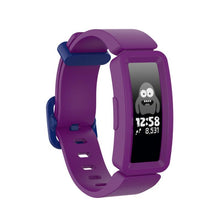 Fitbit-Ace-2-Purple_with_Blue_Buckle_SA3Q6HELXVZJ.jpg