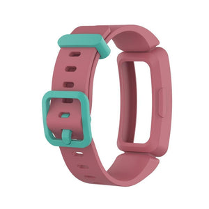 Fitbit-Ace-2-Red_with_Green_Buckle_SA3QDIR4EP29.jpg