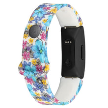 Fitbit_Ace_2_Pattern_Straps_Colourful_Flowers_NZ_SCKVZJYIRL13.jpg