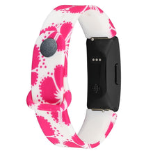Fitbit_Ace_2_Pattern_Straps_Pink_and_White_Flowers_NZ_SCKVZKJPFFKW.jpg
