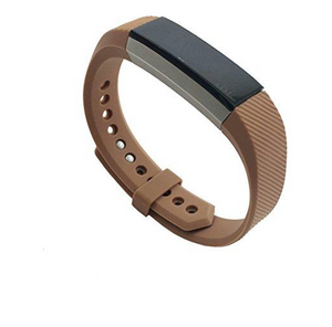 Fitbit_Alta_Brown_Colour_RRBDGXS27RZH.png