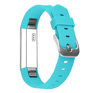 Fitbit_Alta_Light_Blue_Colour_RRBDEXSHNDX7.jpg