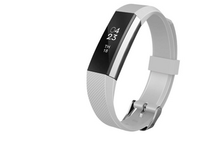 Fitbit_Alta_Light_Grey_Colour_RRBDFSZ0HA7Y.png