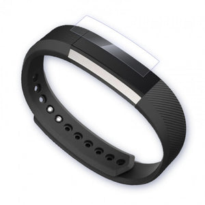 Fitbit_Alta_Screen_Protector_RTYFM8L74ADD.jpg