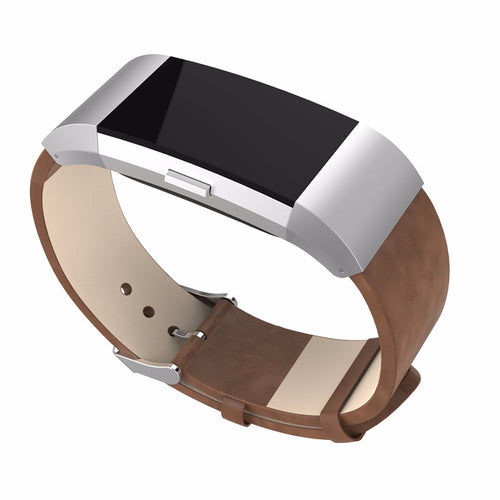 Fitbit_Brown_Leather3_RL2OLIS5FO5D.jpg