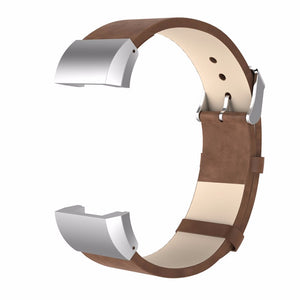 Fitbit_Brown_Leather_RL2OLHS864W4.jpg