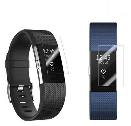 Fitbit_Charge2_Screen_Protector_RTYFGCHPMG1V.jpg