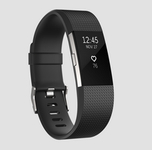 Fitbit_Charge_2_Band_Black_ROA8ILKJQYP3.png