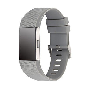 Fitbit_Charge_2_Band_Grey_RNRKGK9DW5KP.jpg