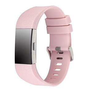 Fitbit_Charge_2_Band_Peach_ROA8IMFJWHGF.jpg