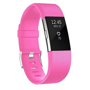 Fitbit_Charge_2_Band_Pink_ROA8IN1IQYVX.jpg