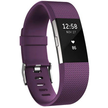 Fitbit_Charge_2_Band_Purple_ROA8ICFCB8GX.jpg