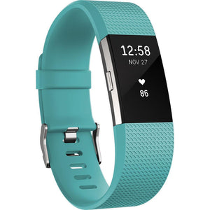 Fitbit_Charge_2_Band_Teal_ROA8IDIM3LPT.jpg