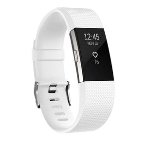 Fitbit_Charge_2_Band_White_ROA8IA6YVDBP.jpg