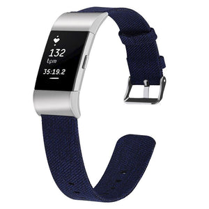 Fitbit_Charge_2_Canvas_Blue_S58CUOVZ3R7J.jpg