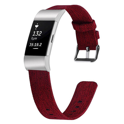 Fitbit_Charge_2_Canvas_Red_S58CUQAHOFC8.jpg