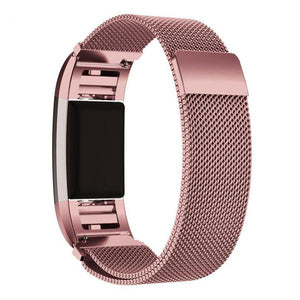 Fitbit_Charge_2_Milanese_Pink_RRBDOS96OPER.jpg