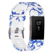 Fitbit_Charge_2_Patterns_Blue_Fretwork_on_White_Background_S5B55XMK1FE4.jpg
