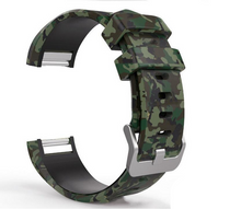 Fitbit_Charge_2_Patterns_Camo_S5B55YC59EQ1.png