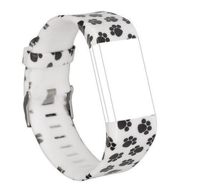 Fitbit_Charge_2_Patterns_Dog_Prints_S5B55Z17L61I.jpg
