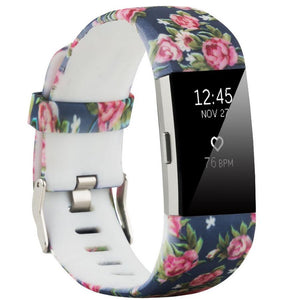 Fitbit_Charge_2_Patterns_Flowers_on_Blue_Background_S5B55ZLDV897.jpg