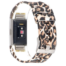 Fitbit_Charge_2_Patterns_Leopard_Print_S5B560DSQ0X6.jpg