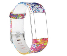 Fitbit_Charge_2_Patterns_Tye_Dye_S5B563CS0XFW.jpg