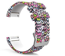 Fitbit_Charge_2_Patterns_ZigZags_S5B5644Y3S64.jpg