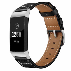 Fitbit_Charge_3_Leather_Black_RYN1GF6Z2PG0.jpg