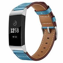 Fitbit_Charge_3_Leather_Blue_RYN1GFZ40LW3.jpg