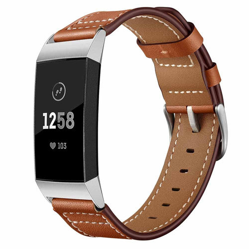 Fitbit_Charge_3_Leather_Brown_RYN1GGNRCILR.jpg
