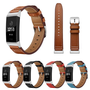 Fitbit_Charge_3_Leather_Range_RYN1GHC239OH.jpg