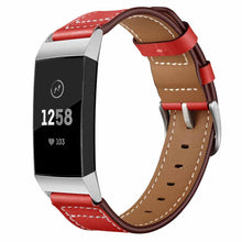 Fitbit_Charge_3_Leather_Red_RYN1GHY9VNGB.jpg