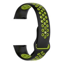 Fitbit_Charge_3_Sports_Black_and_Green_RYN0RDTC12ZA.jpg
