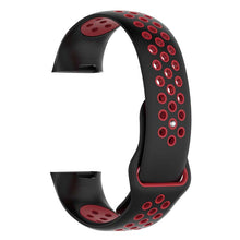 Fitbit_Charge_3_Sports_Black_and_Red_RYN0RF4VTT27.jpg